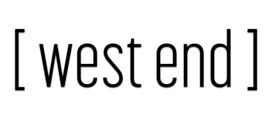 west-end-logo-black-trans