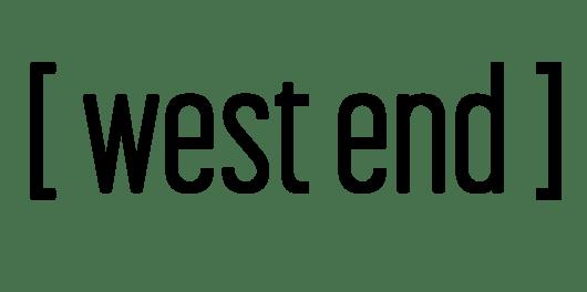 west-end-logo-black-trans
