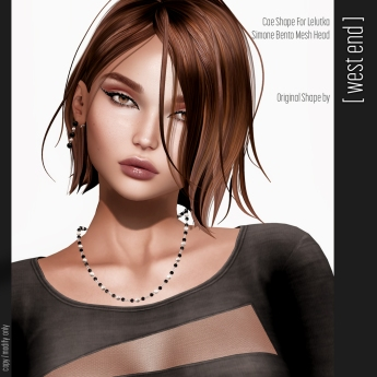 west-end-shapes-lelutka-simone-bento-mesh-head-cae-shape