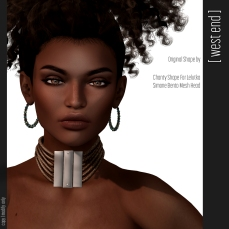 west-end-shapes-lelutka-simone-bento-mesh-head-chanty