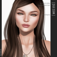west-end-shapes-lelutka-simone-bento-mesh-head-lyv