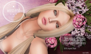 Jasmine1500