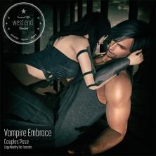 Vampire Embrace1000