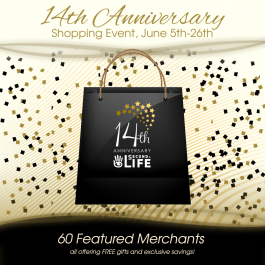 SL_Shopping_SL14B