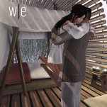 [ west end ] In To You - Couples Pose