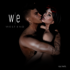 [ west end ] Kiss Me, It'll...