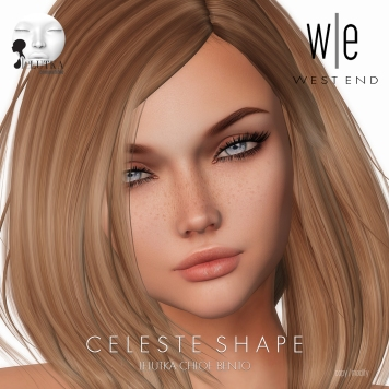 [ west end ] Shapes - Celeste (Lelutka Chloe Bento)2