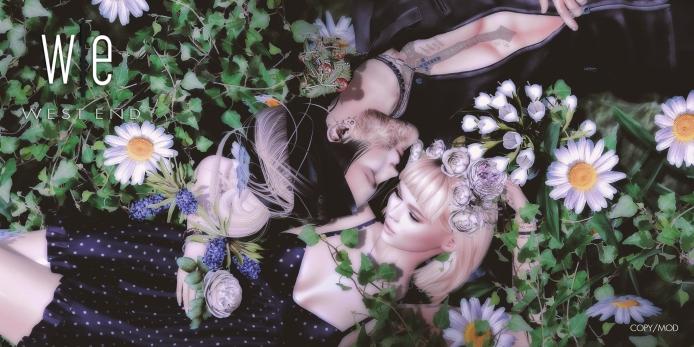 in bloom-2048-web