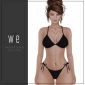 [ west end ] Shapes - Enya (Lelutka Greer Bento) AD-MP-FULL BODY