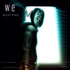 [ west end ] Bento Poses -EK-Styl-Eho GalactiKa Mask AD 1300