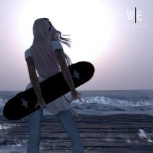 [ west end ] Bento Animations - RAD II - 2